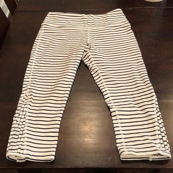 41e5036451 Glyder Pants | Dream Catcher Crop | Poshmark
